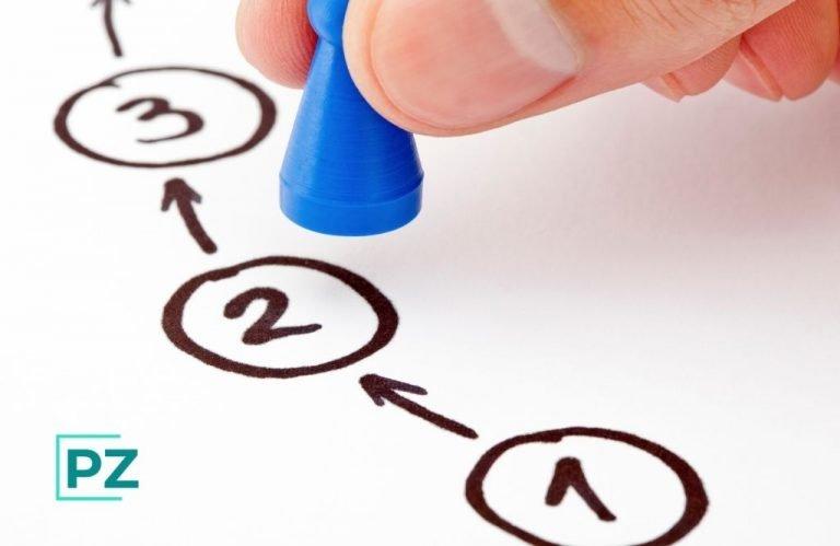 ¿Es bueno cambiar de hábitos de forma radical?