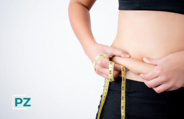 ¿Se puede perder grasa localizada? Verdades incómodas.