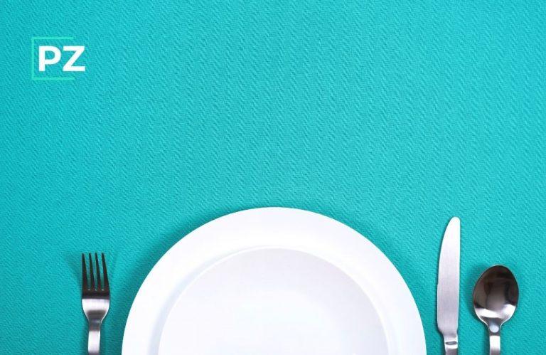 ¿Es aconsejable no cenar?
