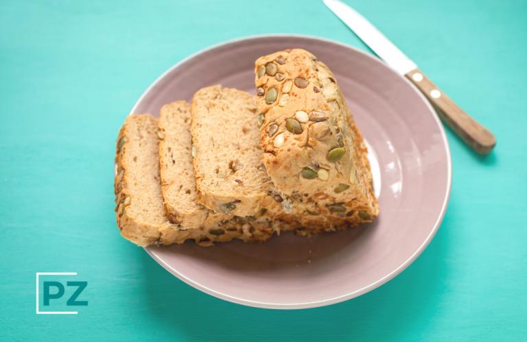La dieta sin gluten, ¿Cómo saber si soy celiaco/a?