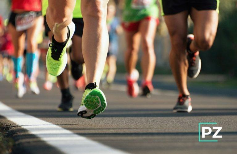 ¿Son importantes los hidratos de carbono en los  ejercicios de resistencia?